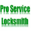 Prosmith profile image