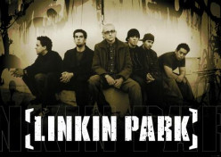 Linkin Park - One of Today's Best Rock Bands