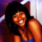 memel03 profile image
