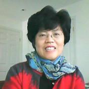 susanzheng profile image
