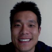 Chen Suen profile image