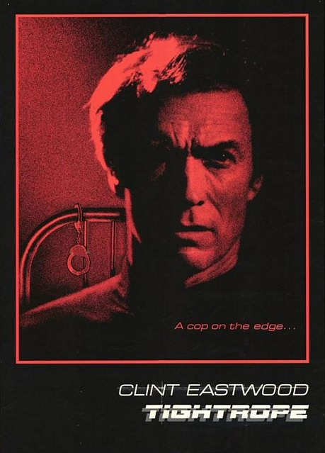 Tightrope (1984)
