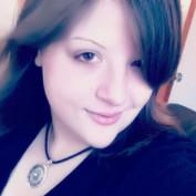 Kaitleigh profile image