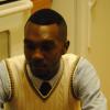 Jawanza profile image
