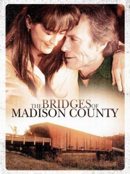 The Bridges of Madison County (1995)