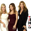 Real Housewives Of Vancouver - How Real are They?