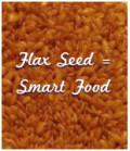 Flax Seed Benefits Health