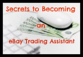 How to become an eBay Trading Assistant - Essential Tips