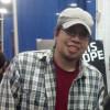 kladams707 profile image