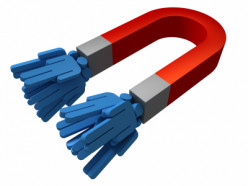 What Makes an Effective Lead Capture Page or Squeeze Page?