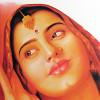 Rudra profile image