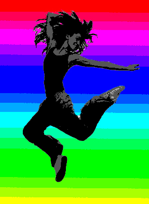 hip hop dance lessons onilne