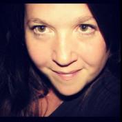 Vieiragirl profile image
