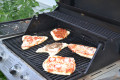 How To Make and Grill Pizza: Kid-Friendly Meals