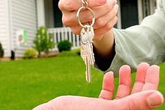Private mortgage lenders could be the key to getting into your dream home