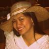 angied83 profile image