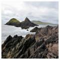 Filming Ryans Daughter, Robert Mitchum and Ireland's Dingle Peninsula