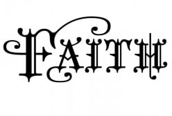 Faith-n-Self to Faith-in-Self