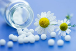 Treating lifestyle diseases with homeopathy easily