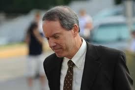 Lead Defense Attorney,Joseph Amendola