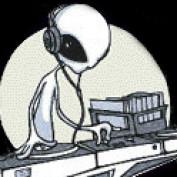 neurodigits profile image