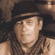 UnnamedHarald profile image
