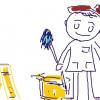 ekinternet profile image