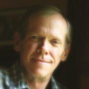 David Nelson444 profile image