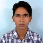 Sohag513 profile image