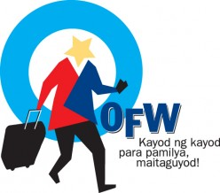 Five Saving Tips for OFWs (Overseas Filipino Workers)