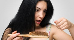 Tips for Hair Growth – Know Why Hair Loss Occurs and Tips to Recover From It
