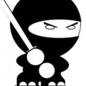 startupninja profile image