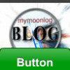 mymoonlog profile image