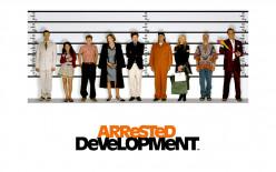 Top 10 Lines: Arrested Development