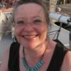 Lisa Combest profile image