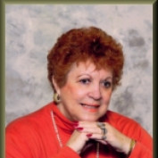 Barbara Kasey Smi profile image