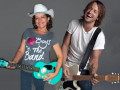 Sunshine: Random Fun Facts