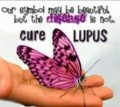 The Ugly Truth about Lupus and Fibromyalgia---- Is it True