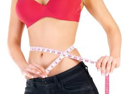 7 Steps to losing the weight!