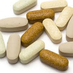 Healthy Benefits of Vitamin B12