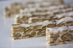 Natural Probiotic Food - Ttempeh