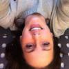 MelanieRobynGaunt profile image