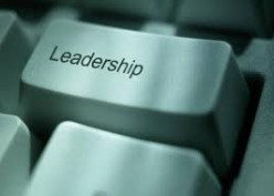 Qualities of a Good Leader | What Makes A Good Leader