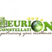 EurionConst profile image