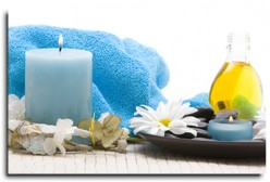 Does Aromatherapy Help Stress?