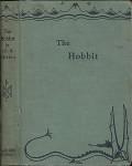 Bilbo Baggins - The Hero's Epic Journey