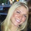 Sarah Kezele profile image