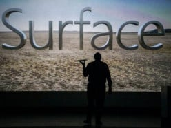 Top 10 Things to Know About Microsoft Surface and Windows Phone 8
