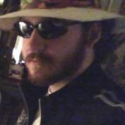 Zane Stockbridge profile image