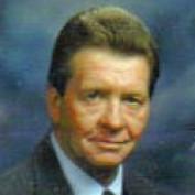 jmicchael1a profile image
